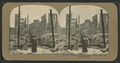 Looking northwest from corner Ellis and Powell Streets, from Robert N. Dennis collection of stereoscopic views.png