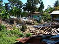 Loon 6 earthquake.JPG