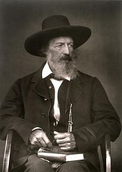 Lord-tennyson.jpg