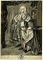 Lord Philip Dormer Stanhope, Earl of Chesterfield (BM 1902,1011.307).jpg