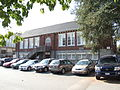 Lord Strathcona School 01.JPG