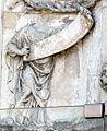 Lorenzo maitani e aiuti, scene bibliche 3 (1320-30) 05 profeti 02.jpg