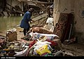Lorestan flood9.jpg