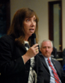 Lori Berman offers opposing remarks on the House.png