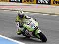 Loris Capirossi 2011 Estoril.jpg