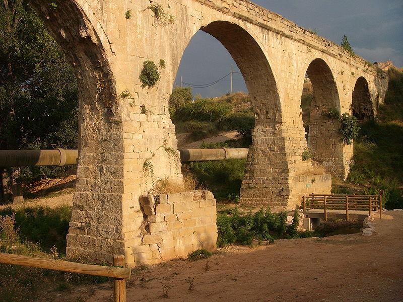 Archivo:Los Arcos.JPG