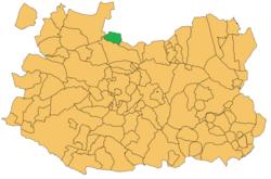 Los Cortijos.png
