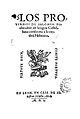 Los Prouerbios de Salomon 1550.jpg