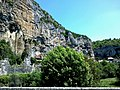 Lot Cabrerets Vallee De La Cele Chateau Du Diable 29052012 - panoramio (2).jpg
