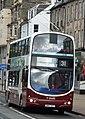 Lothian Buses 851.JPG