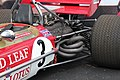 Lotus 49C Motor links.jpg