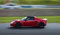 Lotus Elise - Racing car - Circuit Paul Armagnac, Nogaro, France - Club ASA - 27 mai 2014 - Image Picture Photo (14291145774).jpg