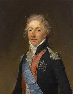 Louis-Antoine d'Artois, duc d'Angouleme.jpg