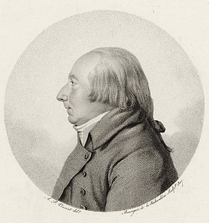 Louis-Augustin Richer French classical singer, singing professor and composer