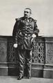 Louis-Gaston de Sonis.png