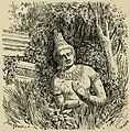 Louis Delaporte - Voyage d'exploration en Indo-Chine, tome 1 (page 221 crop).jpg