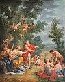 Louis Lagrenée - Cérès ou l'Agriculture - 1770.jpg