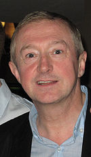 Louis Walsh2009July.jpg