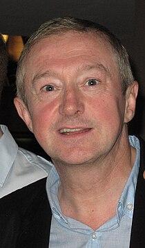 Louis Walsh2009July.jpg
