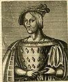 Louis de Lorraine, Comte de Vaudemont (BM 1879,1213.218).jpg