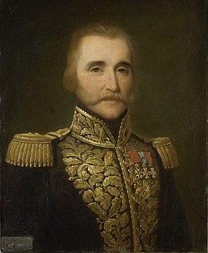 Jean Louis Romeuf - Image: Louise Adélaïde Desnos, née Robin (1807 1870) Baron Romeuf