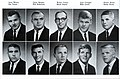 Louisiana Tech 1967 Yearbook page 374.jpg