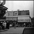 Lourdes, août 1964 (1964) - 53Fi6946.jpg