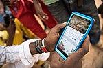 Love Army Smart Phones in Somalia.jpg