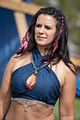 Lovely belly dancer from Endless Productions (8104158178).jpg
