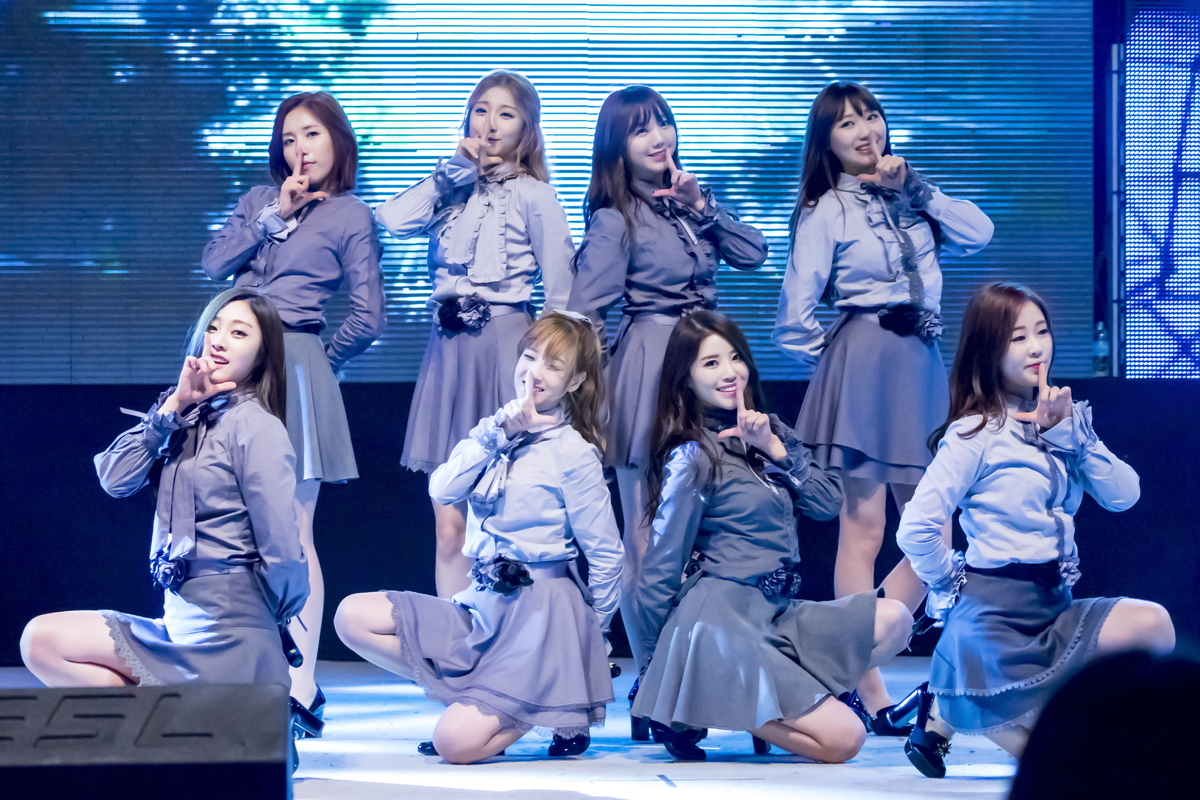 Lovelyz Discography Wikipedia 12.09.2020 · too discography reason for being: lovelyz discography wikipedia