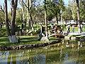 Lovers' park, Yerevan, 2008 11.jpg