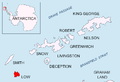 Low-Island-location-map.png