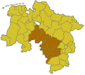 Lower saxony hanover.png