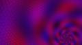 Loxodromic spiral 04.png