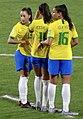 Luana, Kathellen & Beatriz (World Cup 2019).jpg