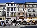 Lublin, Rynek 3 - fotopolska.eu (215807).jpg