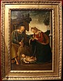 Luca signorelli, sacra famiglia (coll. privata) 01.JPG