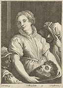 Lucas Vorsterman - Salome with the Head of John the Baptist SVK-SNG.G 11965-52.jpg