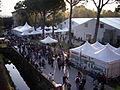 Lucca Comics 2009 - 04.jpg