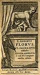 Lucius Annaeus Florus (74-130).jpg