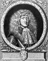 Ludwig-VII-HD.jpg