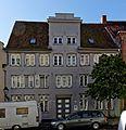 Luebeck Fischergrube 51.jpg