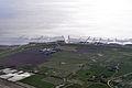 Luftaufnahmen Nordseekueste 2012-05-by-RaBoe-220.jpg