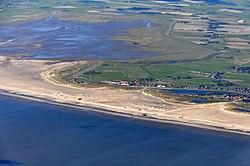 Luftaufnahmen Nordseekueste 2013-09 by-RaBoe 059.jpg