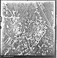 Luftbild Bomben2.jpeg
