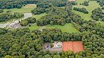 Luftbild Köln - Aerial Cologne (23220401295).jpg