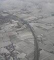 Luftbild Mittellandkanal Sehnde 2008 by-RaBoe 02.jpg