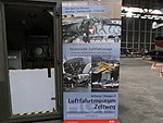 Luftfahrtmuseum.jpg