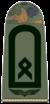 Luftwaffe-154-Oberfaehnrich