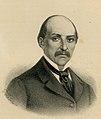 Luigi Carlo Farini litografia2.jpg